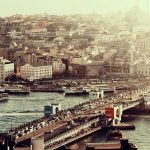 information for invest in istanbul