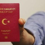 معافیت از سربازی با خرید ملک در ترکیه!
