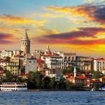 اعطای حق شهروندی به خریداران خارجی ملک در ترکیه