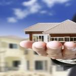 شرایط ،محدودیت و عقود لازم برای خریداران خارجی