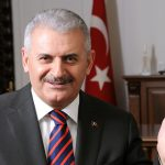 نخست وزیر ترکیه به عراق سفر خواهد کرد