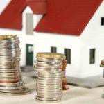 قیمت خانه در ترکیه به پول ایران