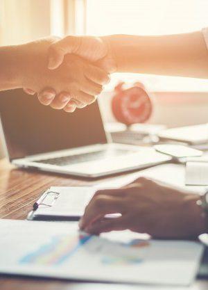 business-people-handshake-greeting-deal-work_1150-645